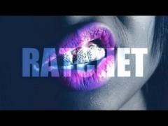 M.G.K. Feat. RAY JR., TEZO, DUB-O, JP & POOH - RATCHET